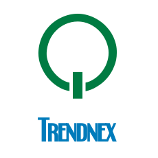 Trendnext Professional business service